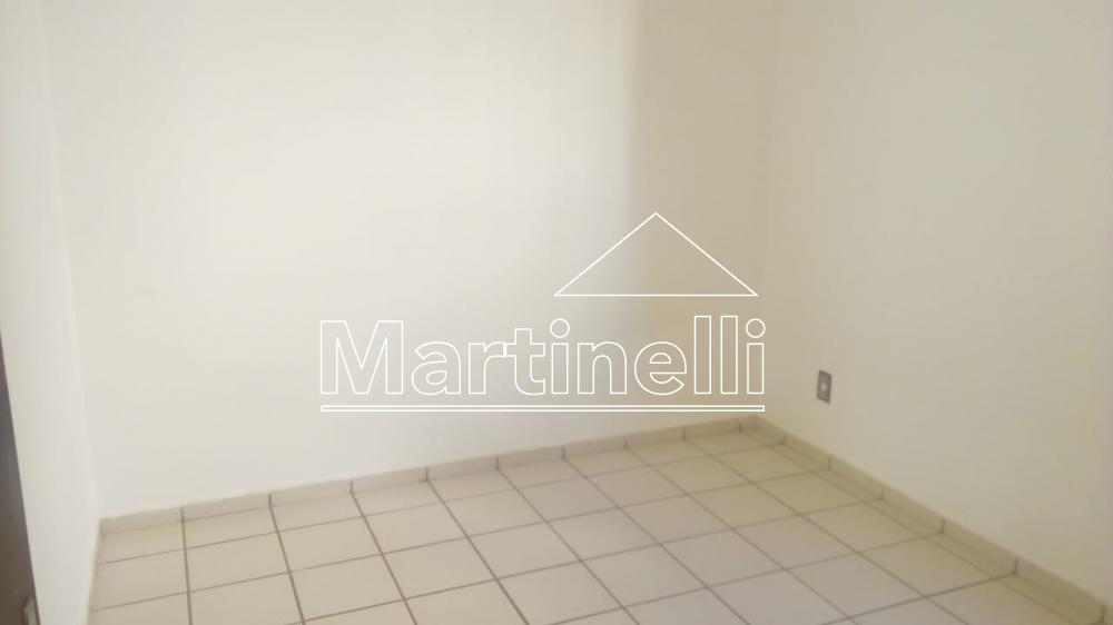Comprar Apartamento / Padrão em Ribeirão Preto apenas R$ 134.620,00 - Foto 10