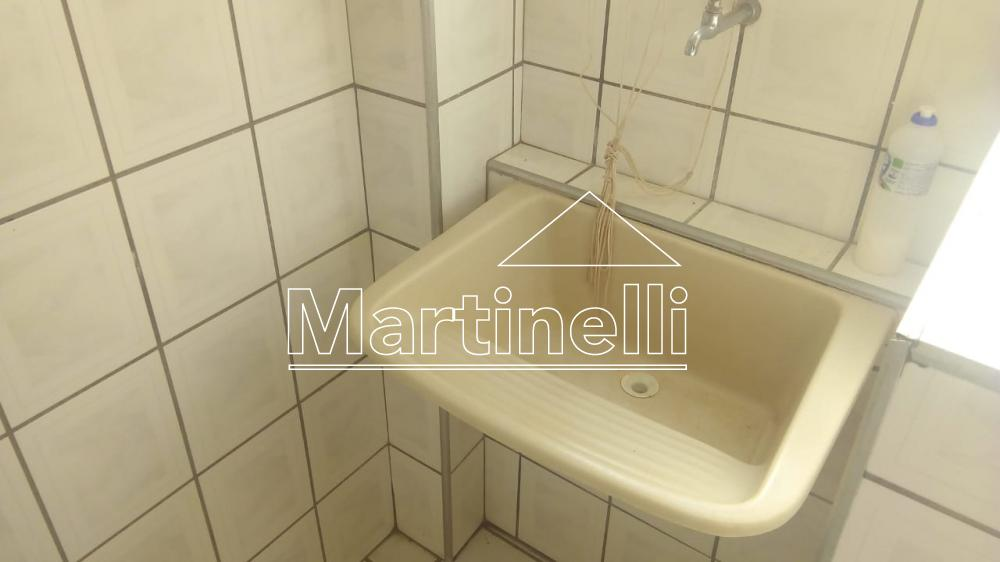 Comprar Apartamento / Padrão em Ribeirão Preto apenas R$ 134.620,00 - Foto 9
