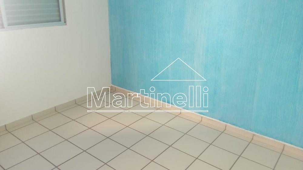 Comprar Apartamento / Padrão em Ribeirão Preto apenas R$ 134.620,00 - Foto 12
