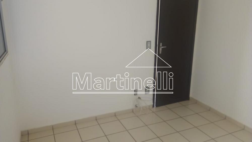 Comprar Apartamento / Padrão em Ribeirão Preto apenas R$ 134.620,00 - Foto 13