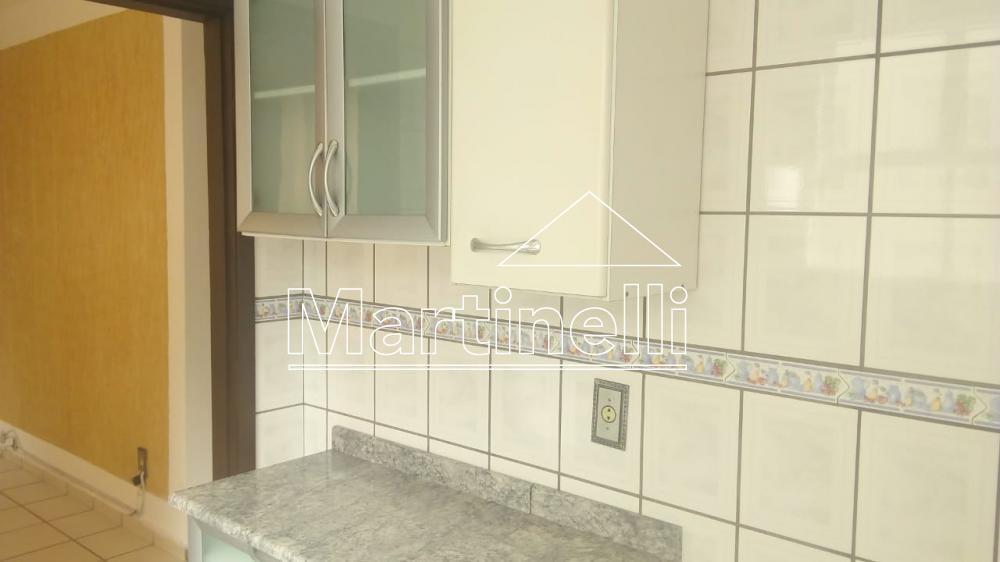 Comprar Apartamento / Padrão em Ribeirão Preto apenas R$ 134.620,00 - Foto 6