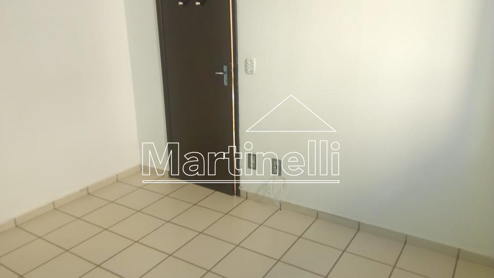 Comprar Apartamento / Padrão em Ribeirão Preto apenas R$ 134.620,00 - Foto 11