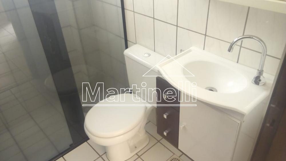 Comprar Apartamento / Padrão em Ribeirão Preto apenas R$ 134.620,00 - Foto 14