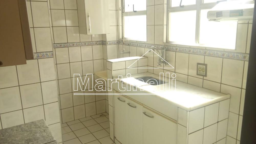Comprar Apartamento / Padrão em Ribeirão Preto apenas R$ 134.620,00 - Foto 4