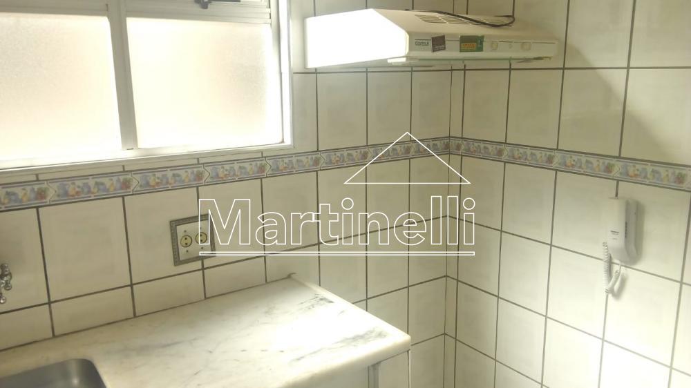 Comprar Apartamento / Padrão em Ribeirão Preto apenas R$ 134.620,00 - Foto 5