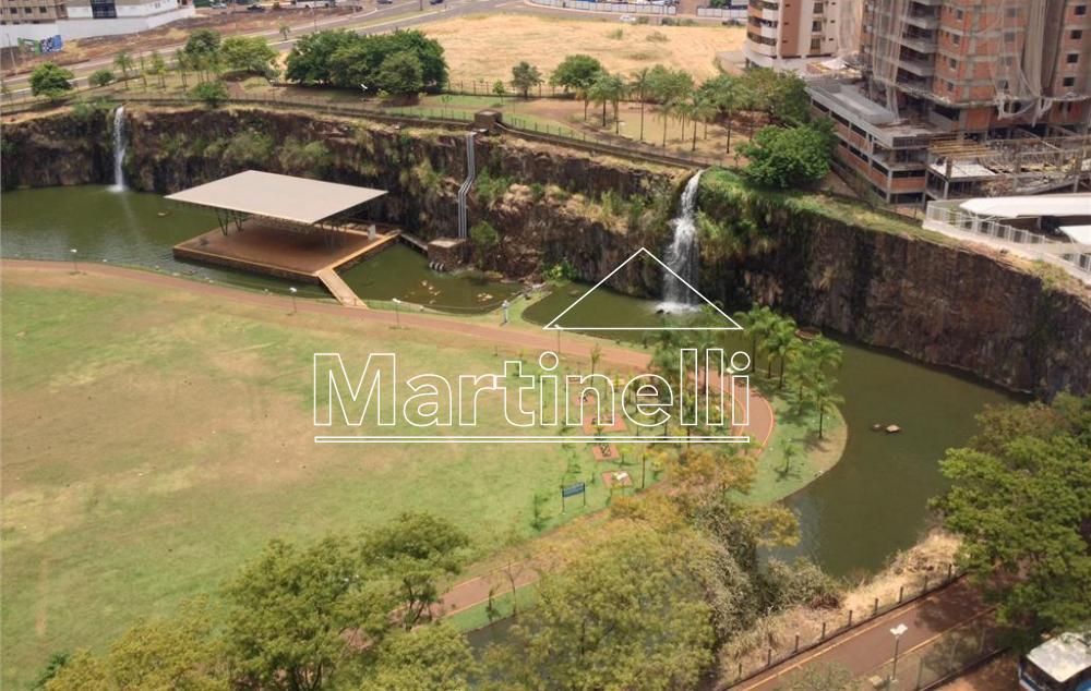 Alugar Apartamento / Padrão em Ribeirão Preto apenas R$ 950,00 - Foto 14