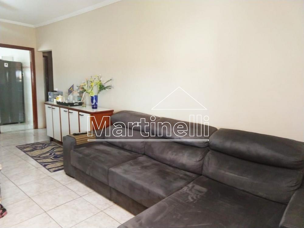 Comprar Casa / Padrão em Sertãozinho apenas R$ 790.000,00 - Foto 1