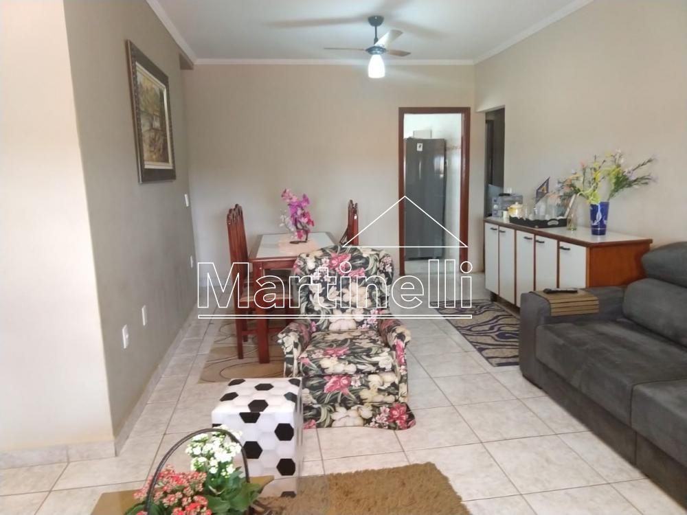 Comprar Casa / Padrão em Sertãozinho apenas R$ 790.000,00 - Foto 2