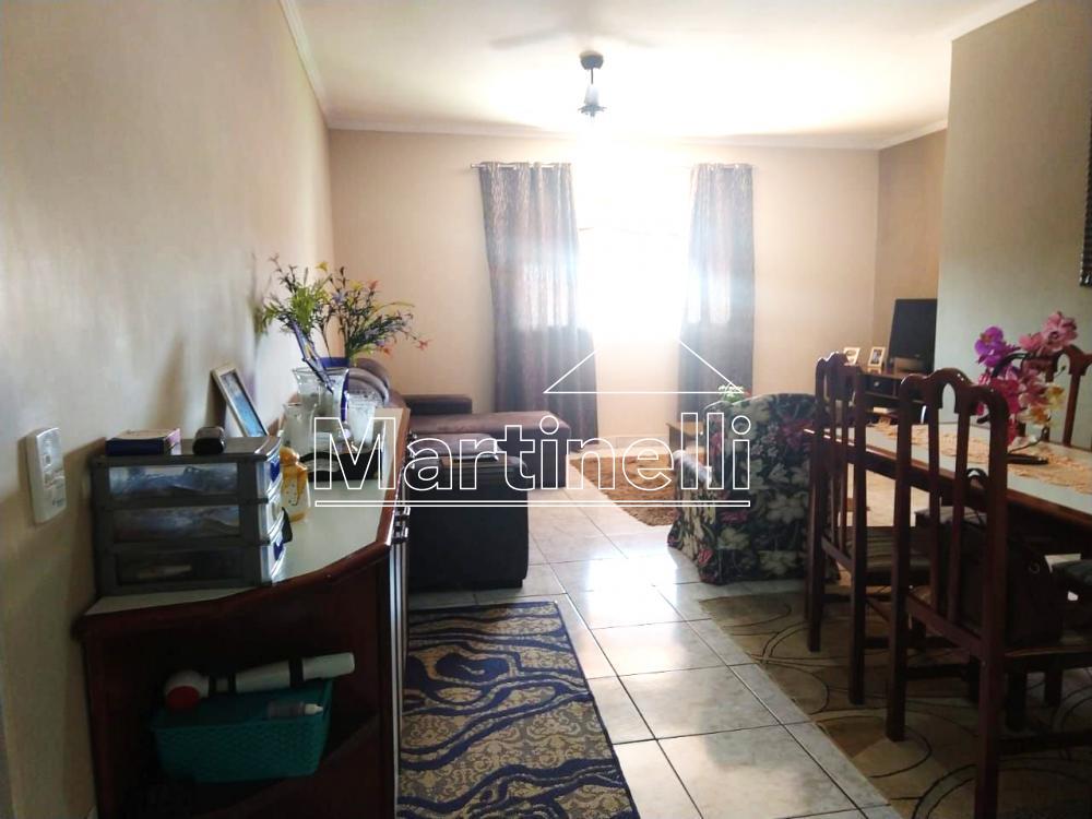 Comprar Casa / Padrão em Sertãozinho apenas R$ 790.000,00 - Foto 3