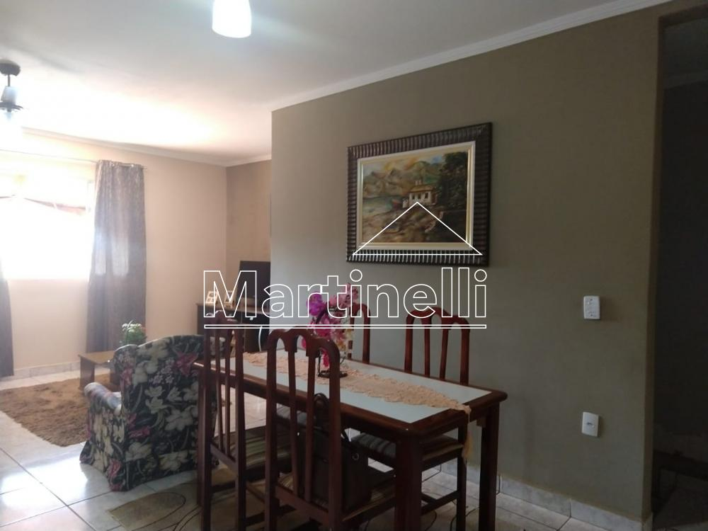 Comprar Casa / Padrão em Sertãozinho apenas R$ 790.000,00 - Foto 4
