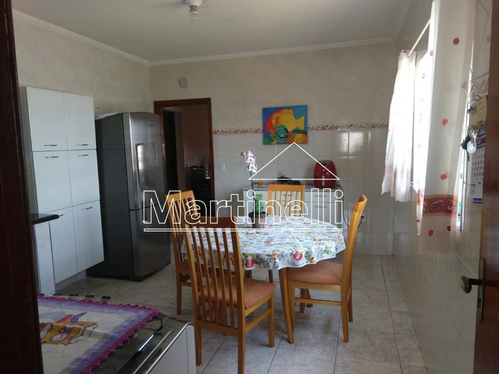 Comprar Casa / Padrão em Sertãozinho apenas R$ 790.000,00 - Foto 6
