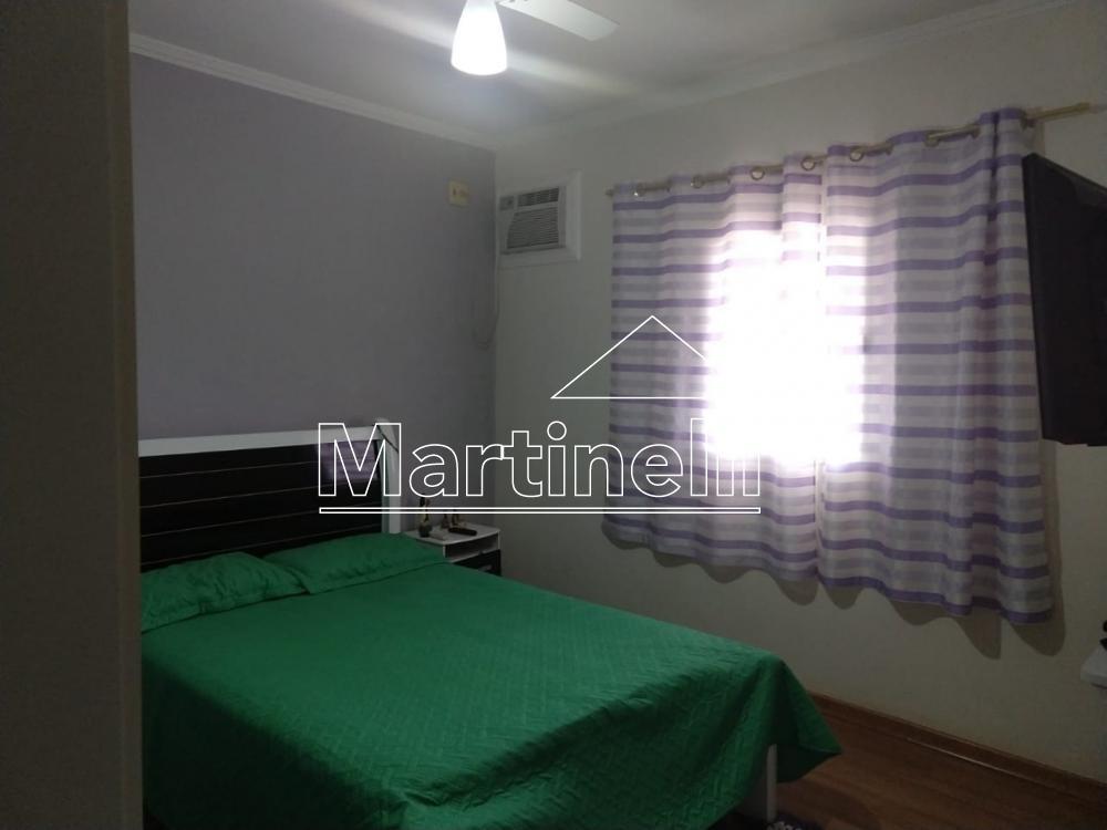 Comprar Casa / Padrão em Sertãozinho apenas R$ 790.000,00 - Foto 7