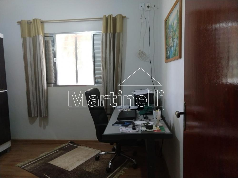 Comprar Casa / Padrão em Sertãozinho apenas R$ 790.000,00 - Foto 10