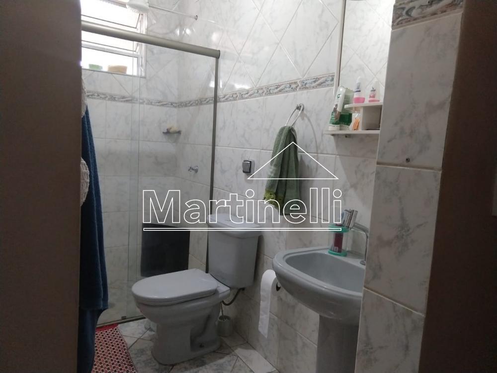 Comprar Casa / Padrão em Sertãozinho apenas R$ 790.000,00 - Foto 8