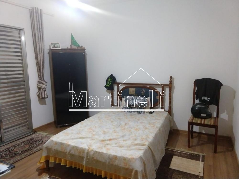 Comprar Casa / Padrão em Sertãozinho apenas R$ 790.000,00 - Foto 9