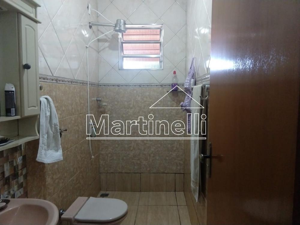 Comprar Casa / Padrão em Sertãozinho apenas R$ 790.000,00 - Foto 11