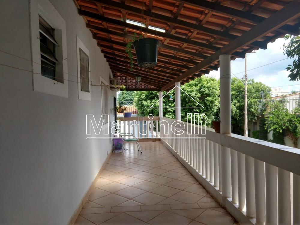 Comprar Casa / Padrão em Sertãozinho apenas R$ 790.000,00 - Foto 12