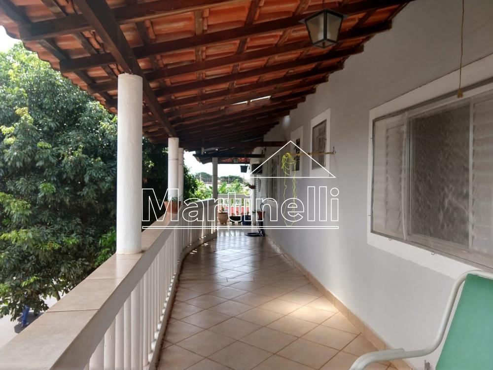 Comprar Casa / Padrão em Sertãozinho apenas R$ 790.000,00 - Foto 13