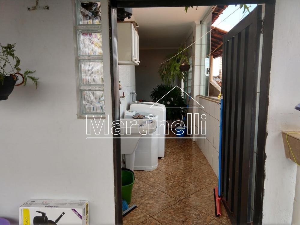Comprar Casa / Padrão em Sertãozinho apenas R$ 790.000,00 - Foto 14