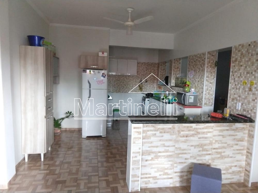 Comprar Casa / Padrão em Sertãozinho apenas R$ 790.000,00 - Foto 15