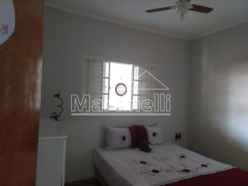 Comprar Casa / Padrão em Sertãozinho apenas R$ 790.000,00 - Foto 16