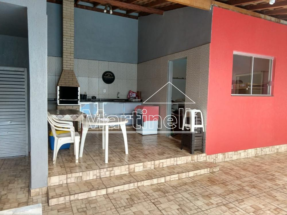 Comprar Casa / Padrão em Sertãozinho apenas R$ 790.000,00 - Foto 17
