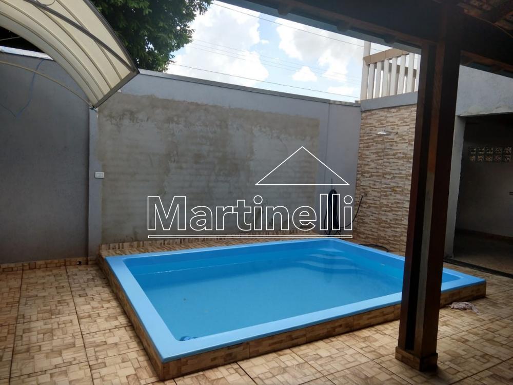Comprar Casa / Padrão em Sertãozinho apenas R$ 790.000,00 - Foto 18