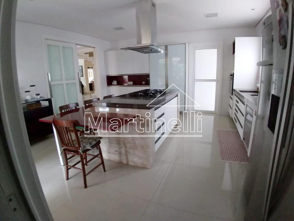 Comprar Casa / Condomínio em Ribeirão Preto apenas R$ 3.000.000,00 - Foto 5