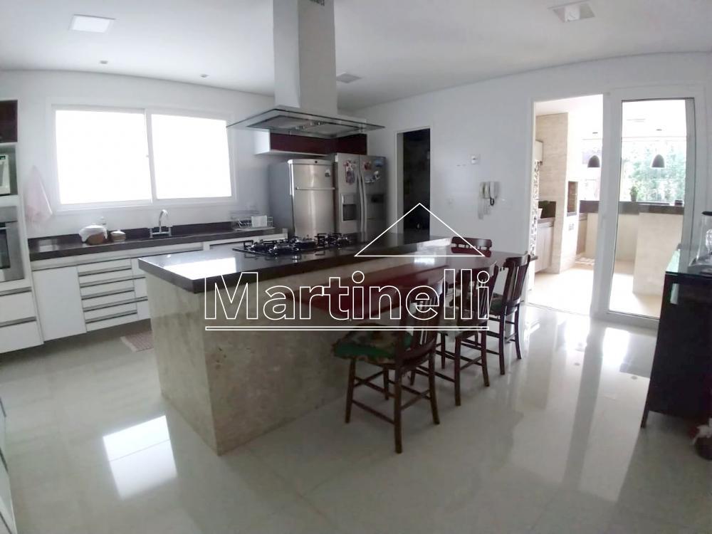 Comprar Casa / Condomínio em Ribeirão Preto apenas R$ 3.000.000,00 - Foto 6