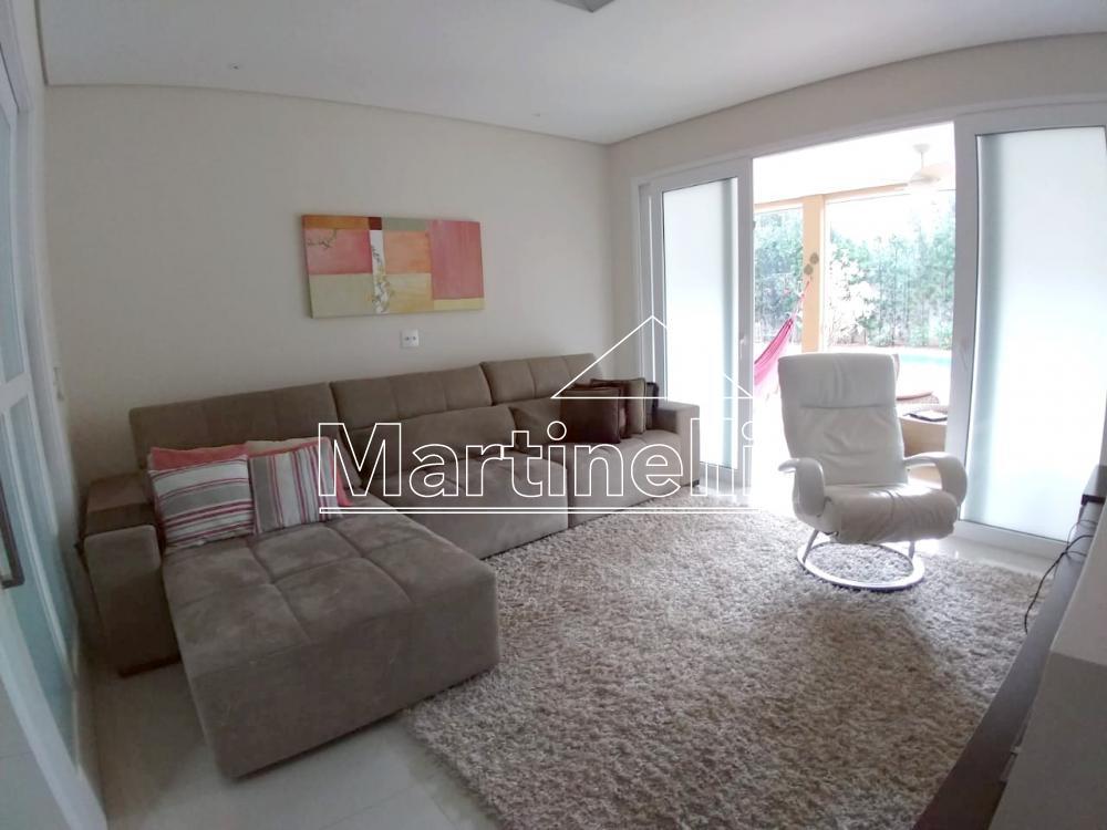 Comprar Casa / Condomínio em Ribeirão Preto apenas R$ 3.000.000,00 - Foto 4
