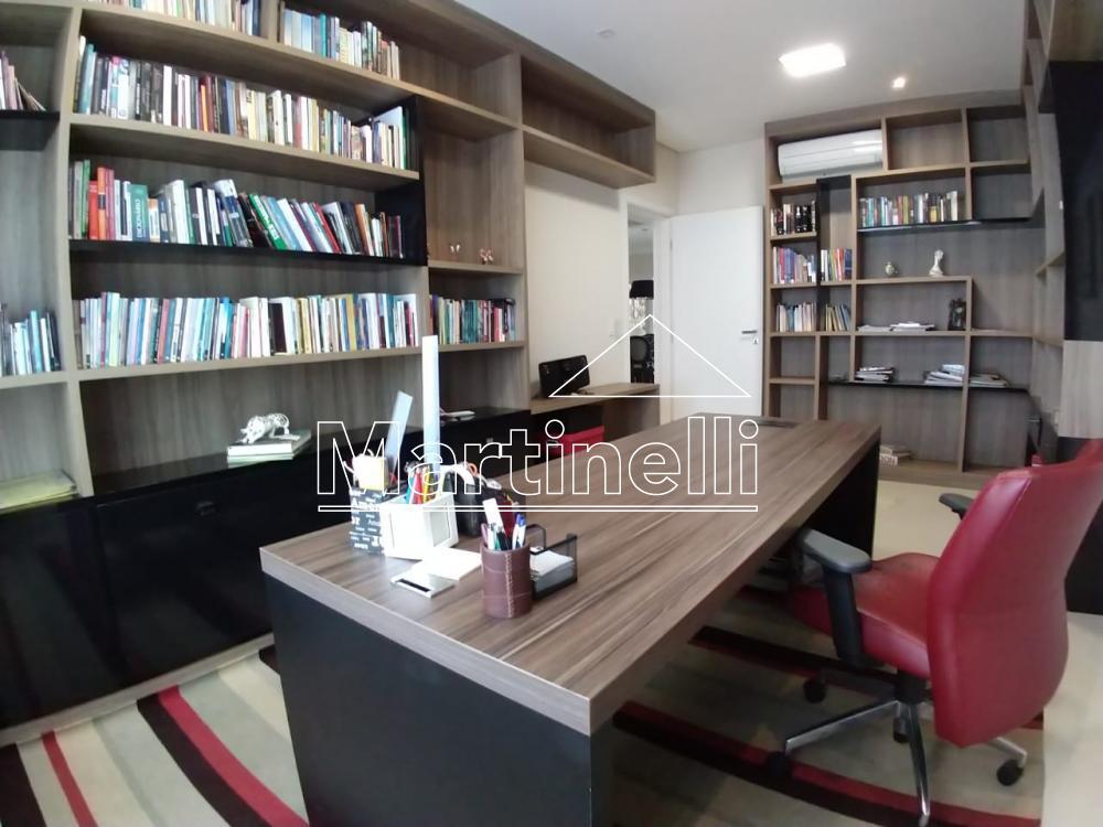 Comprar Casa / Condomínio em Ribeirão Preto apenas R$ 3.000.000,00 - Foto 8