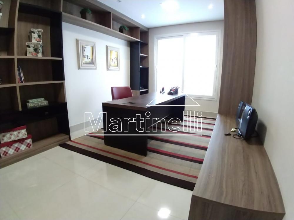 Comprar Casa / Condomínio em Ribeirão Preto apenas R$ 3.000.000,00 - Foto 9