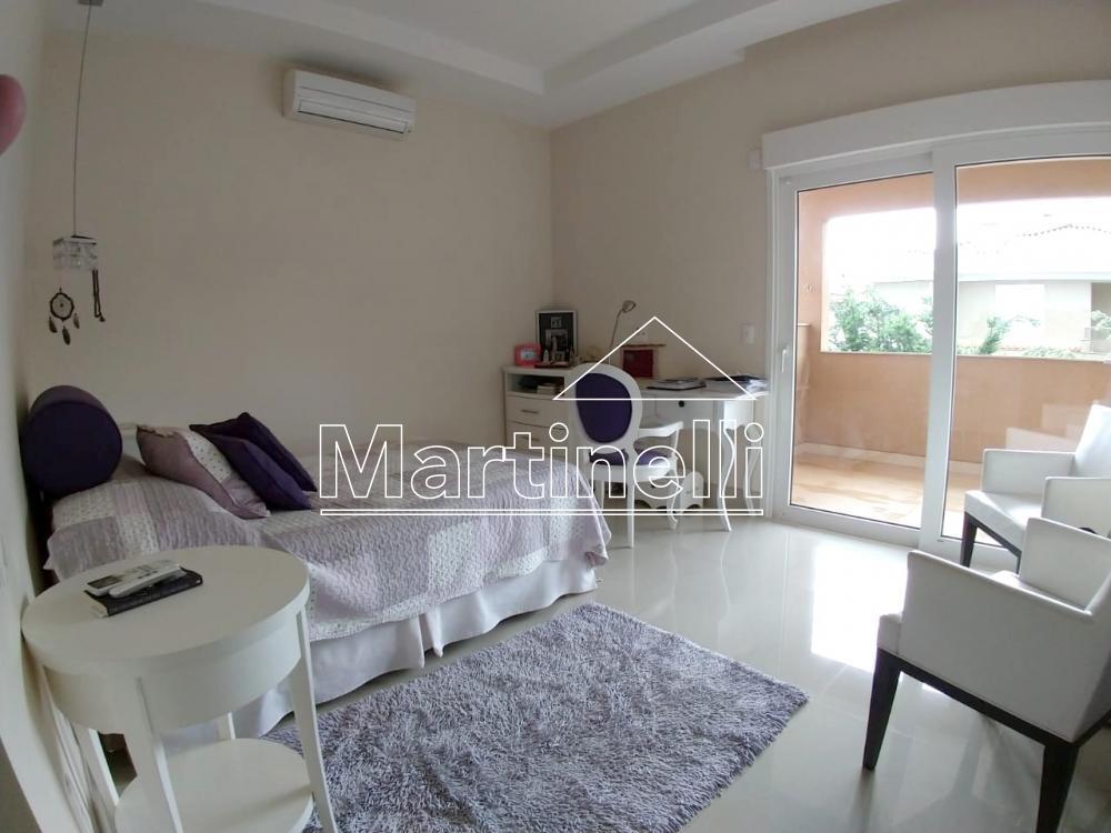 Comprar Casa / Condomínio em Ribeirão Preto apenas R$ 3.000.000,00 - Foto 11
