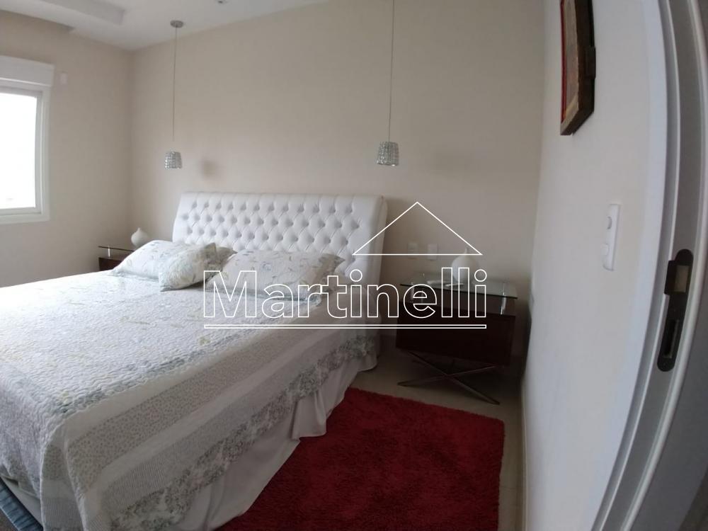 Comprar Casa / Condomínio em Ribeirão Preto apenas R$ 3.000.000,00 - Foto 15