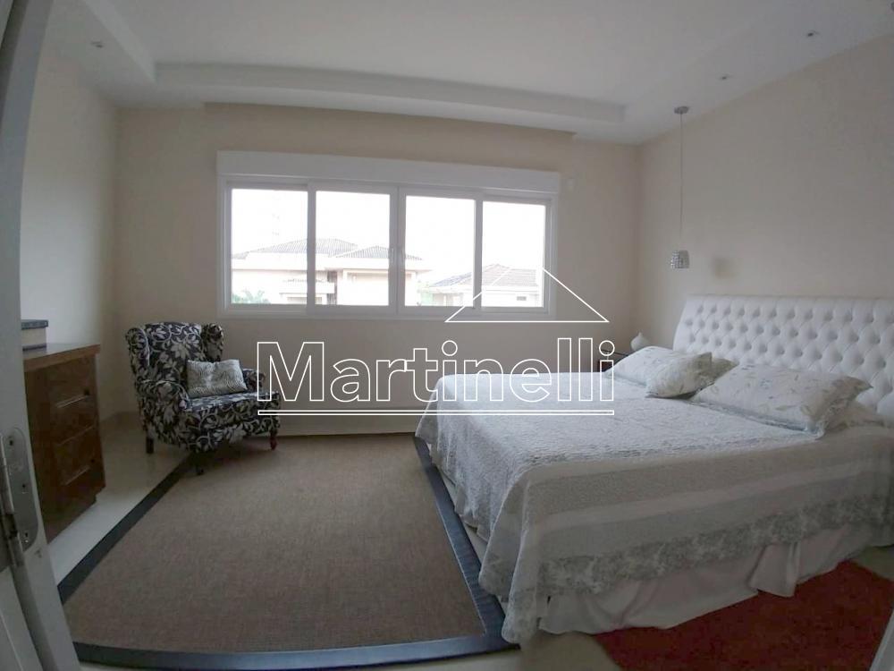 Comprar Casa / Condomínio em Ribeirão Preto apenas R$ 3.000.000,00 - Foto 16