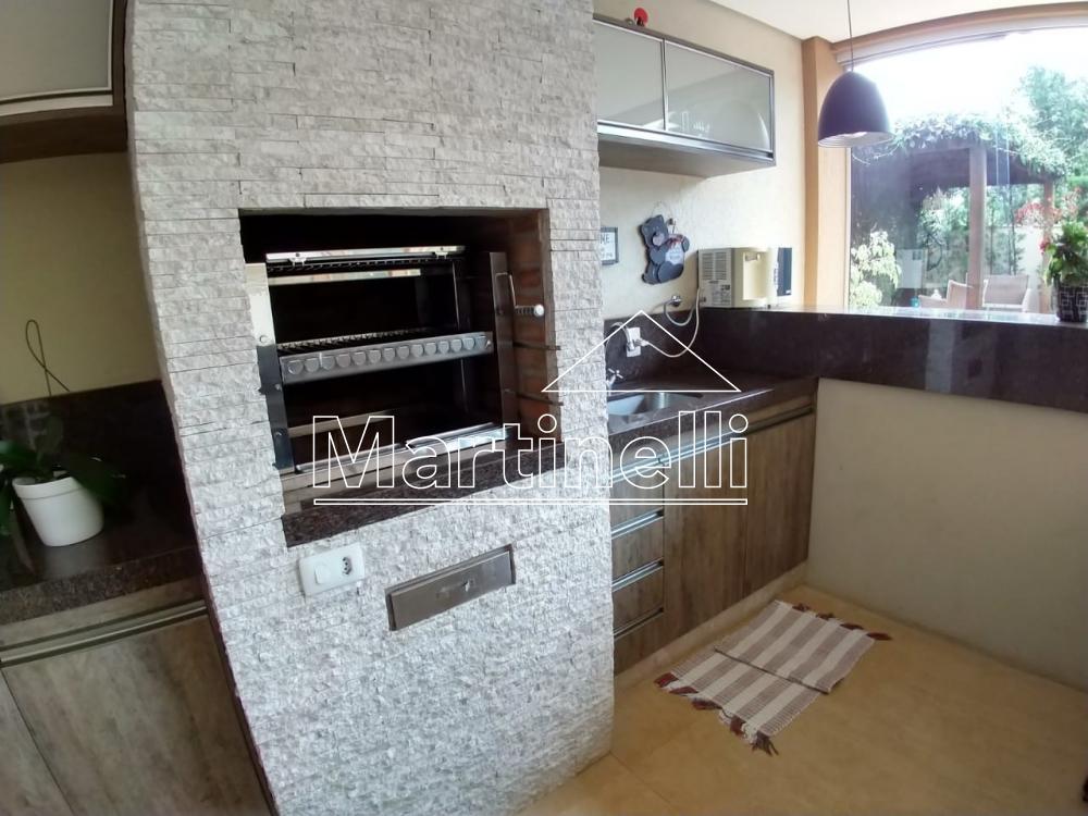 Comprar Casa / Condomínio em Ribeirão Preto apenas R$ 3.000.000,00 - Foto 17