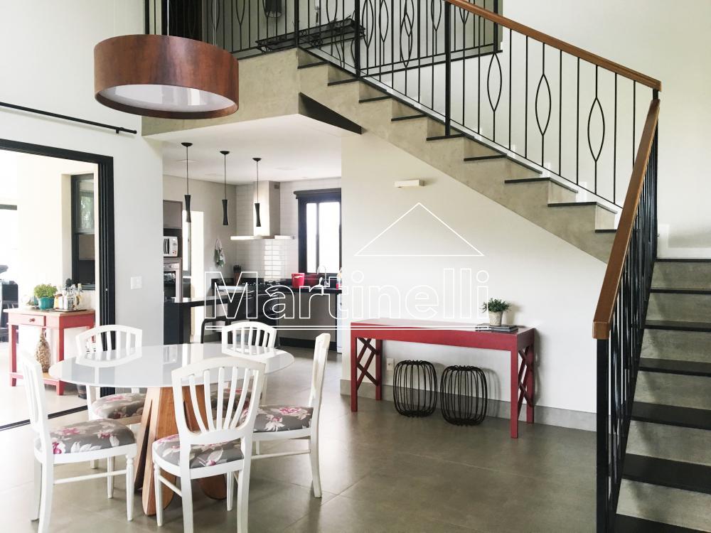 Bonfim Paulista Casa Venda R$1.995.000,00 Condominio R$604,00 3 Dormitorios 3 Suites Area do terreno 503.00m2 Area construida 312.00m2
