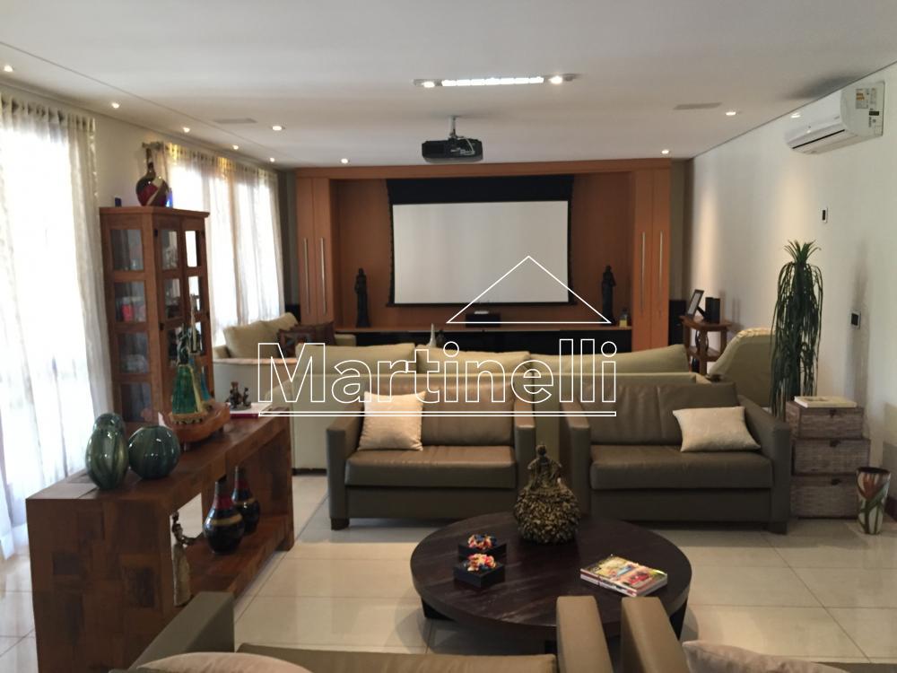 Comprar Casa / Condomínio em Bonfim Paulista apenas R$ 1.990.000,00 - Foto 3