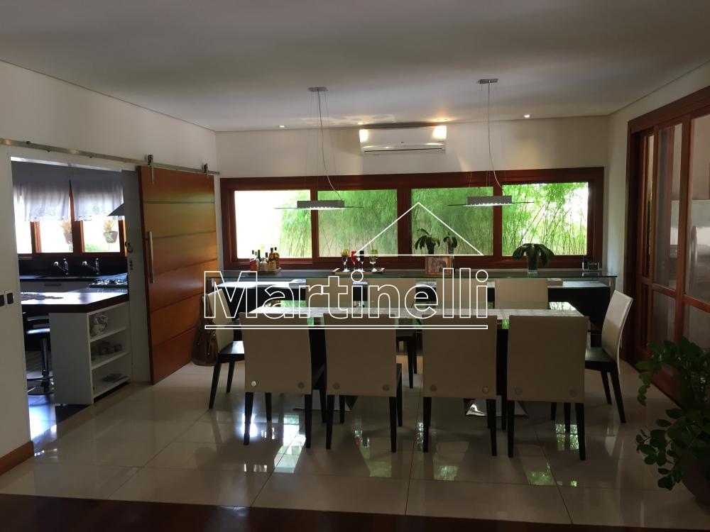 Comprar Casa / Condomínio em Bonfim Paulista apenas R$ 1.990.000,00 - Foto 4