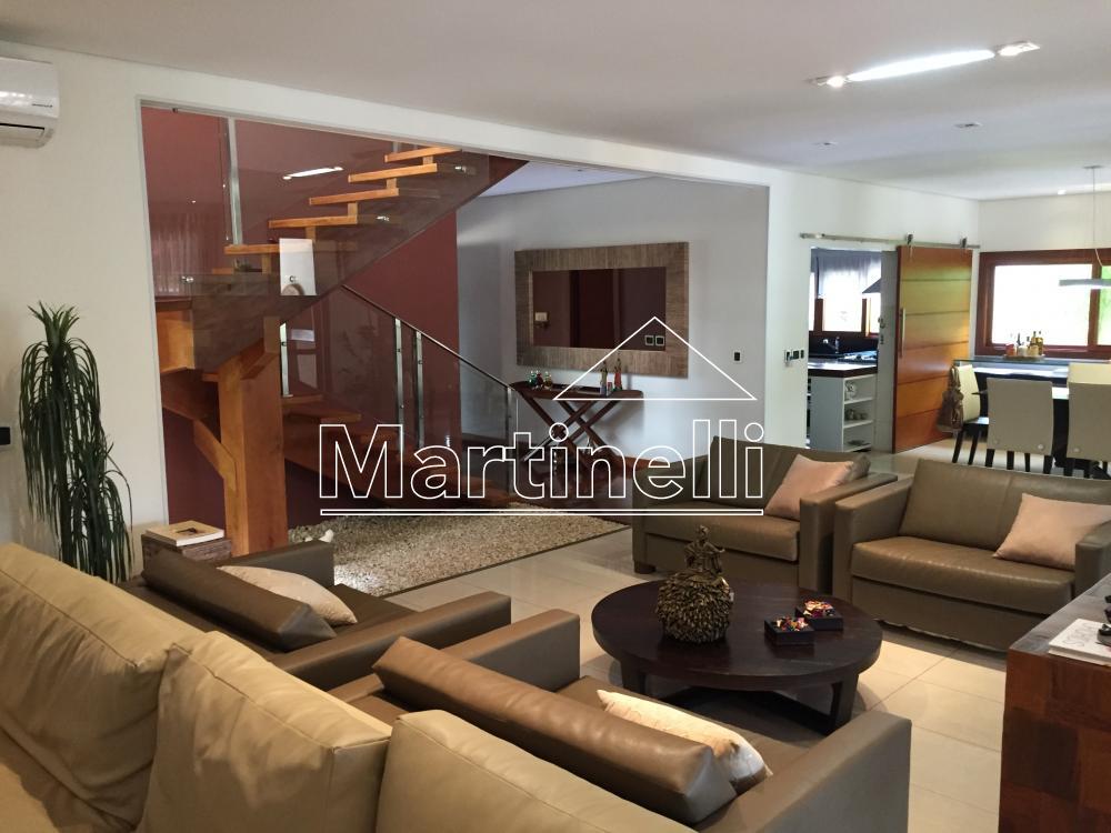 Comprar Casa / Condomínio em Bonfim Paulista apenas R$ 1.990.000,00 - Foto 1
