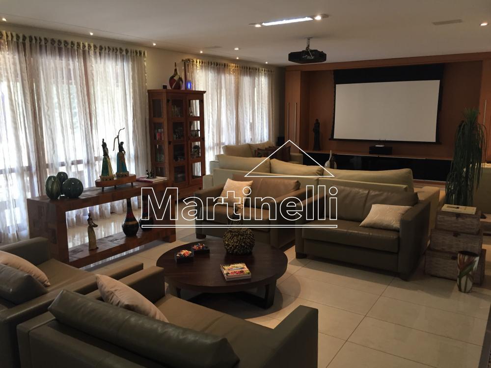 Comprar Casa / Condomínio em Bonfim Paulista apenas R$ 1.990.000,00 - Foto 2