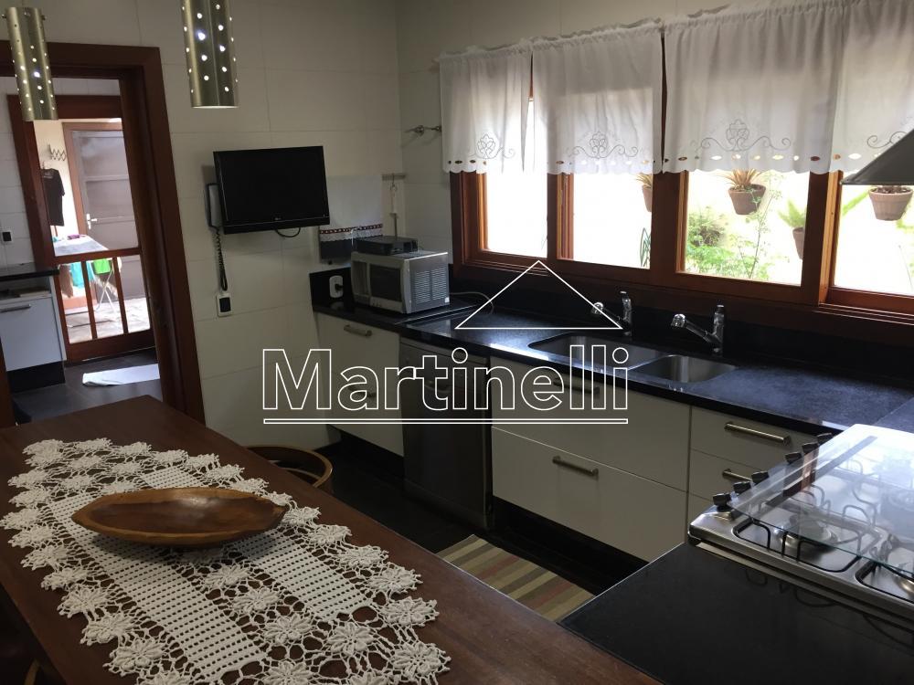 Comprar Casa / Condomínio em Bonfim Paulista apenas R$ 1.990.000,00 - Foto 7