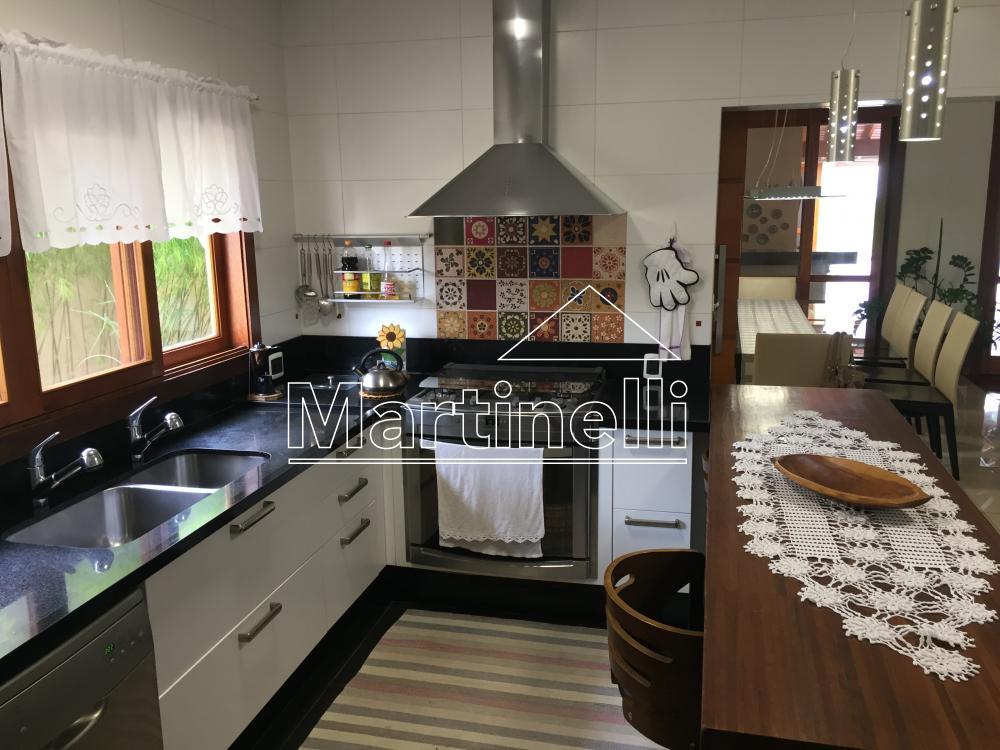 Comprar Casa / Condomínio em Bonfim Paulista apenas R$ 1.990.000,00 - Foto 8
