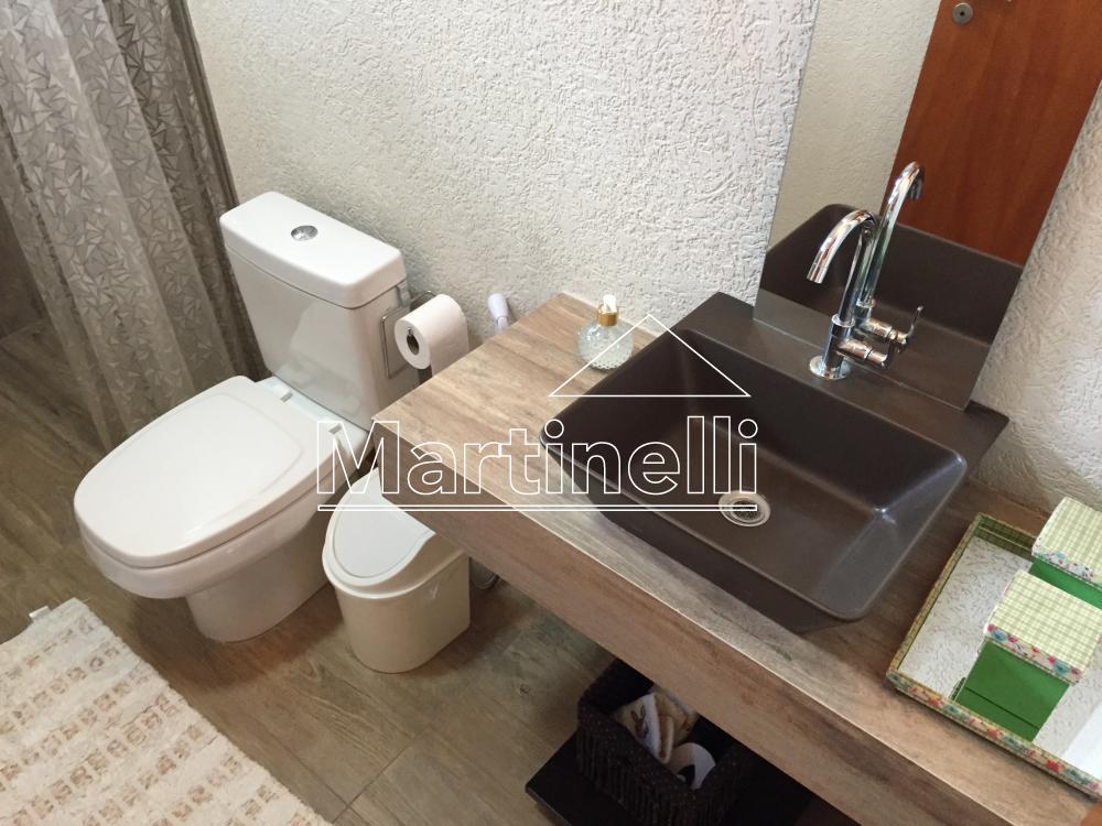 Comprar Casa / Condomínio em Bonfim Paulista apenas R$ 1.990.000,00 - Foto 10