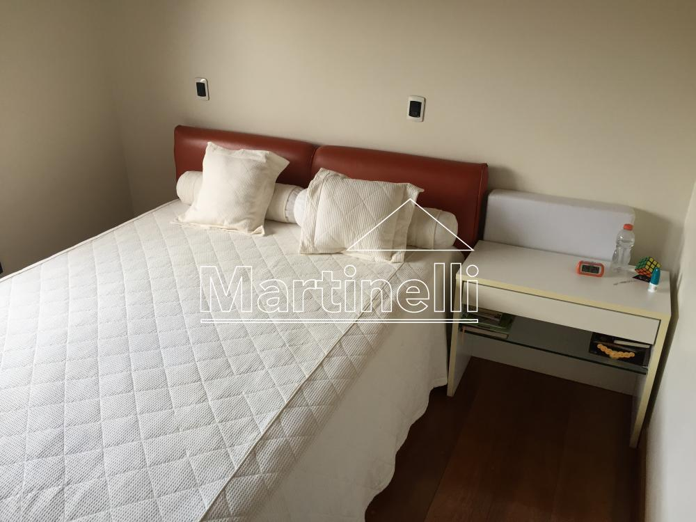 Comprar Casa / Condomínio em Bonfim Paulista apenas R$ 1.990.000,00 - Foto 13