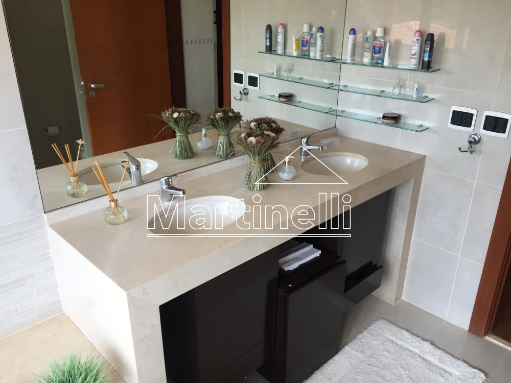 Comprar Casa / Condomínio em Bonfim Paulista apenas R$ 1.990.000,00 - Foto 15