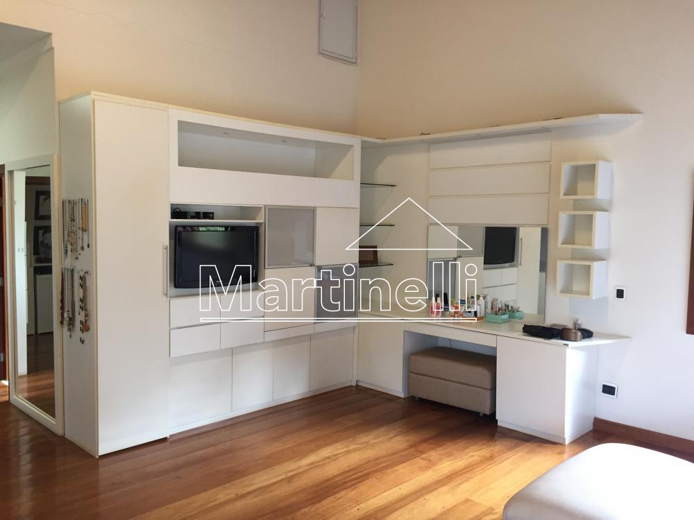 Comprar Casa / Condomínio em Bonfim Paulista apenas R$ 1.990.000,00 - Foto 16