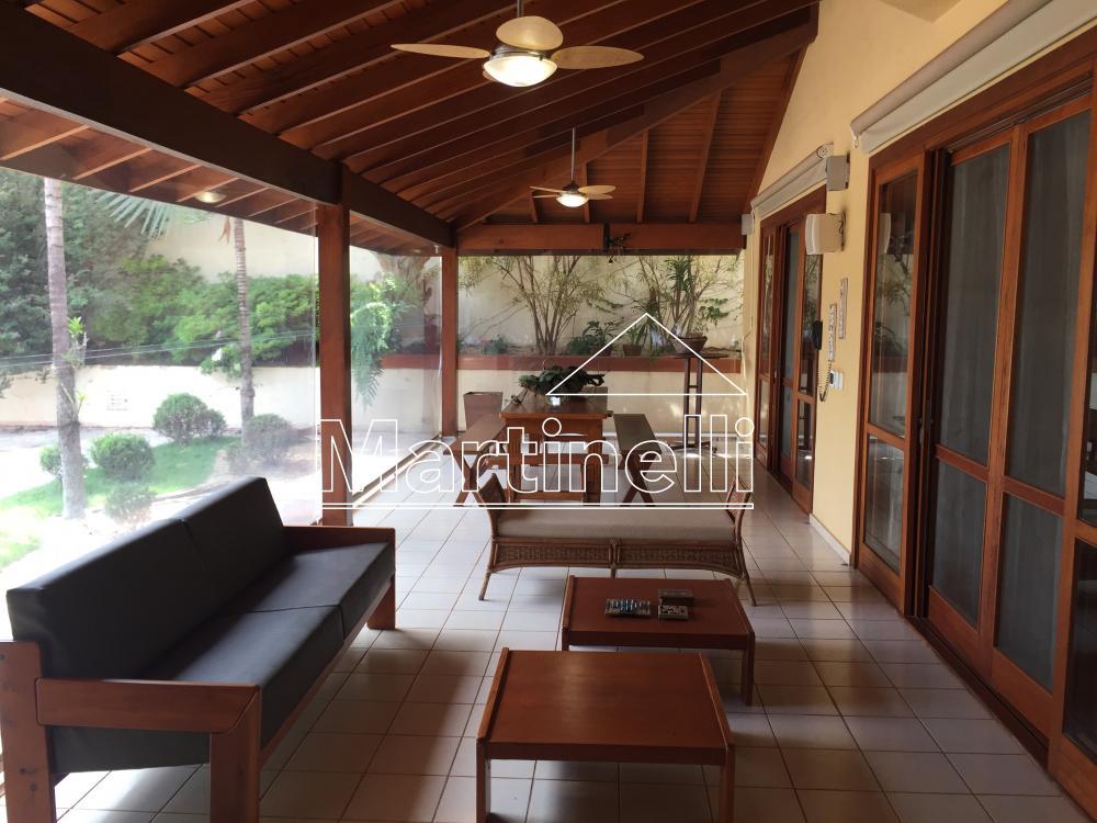Comprar Casa / Condomínio em Bonfim Paulista apenas R$ 1.990.000,00 - Foto 17