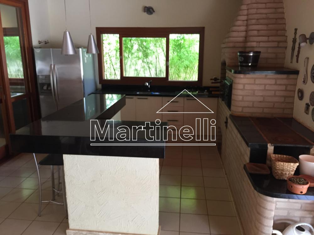 Comprar Casa / Condomínio em Bonfim Paulista apenas R$ 1.990.000,00 - Foto 18