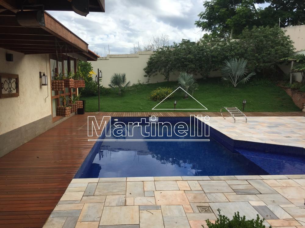 Comprar Casa / Condomínio em Bonfim Paulista apenas R$ 1.990.000,00 - Foto 19